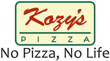 Kozy's Pizza